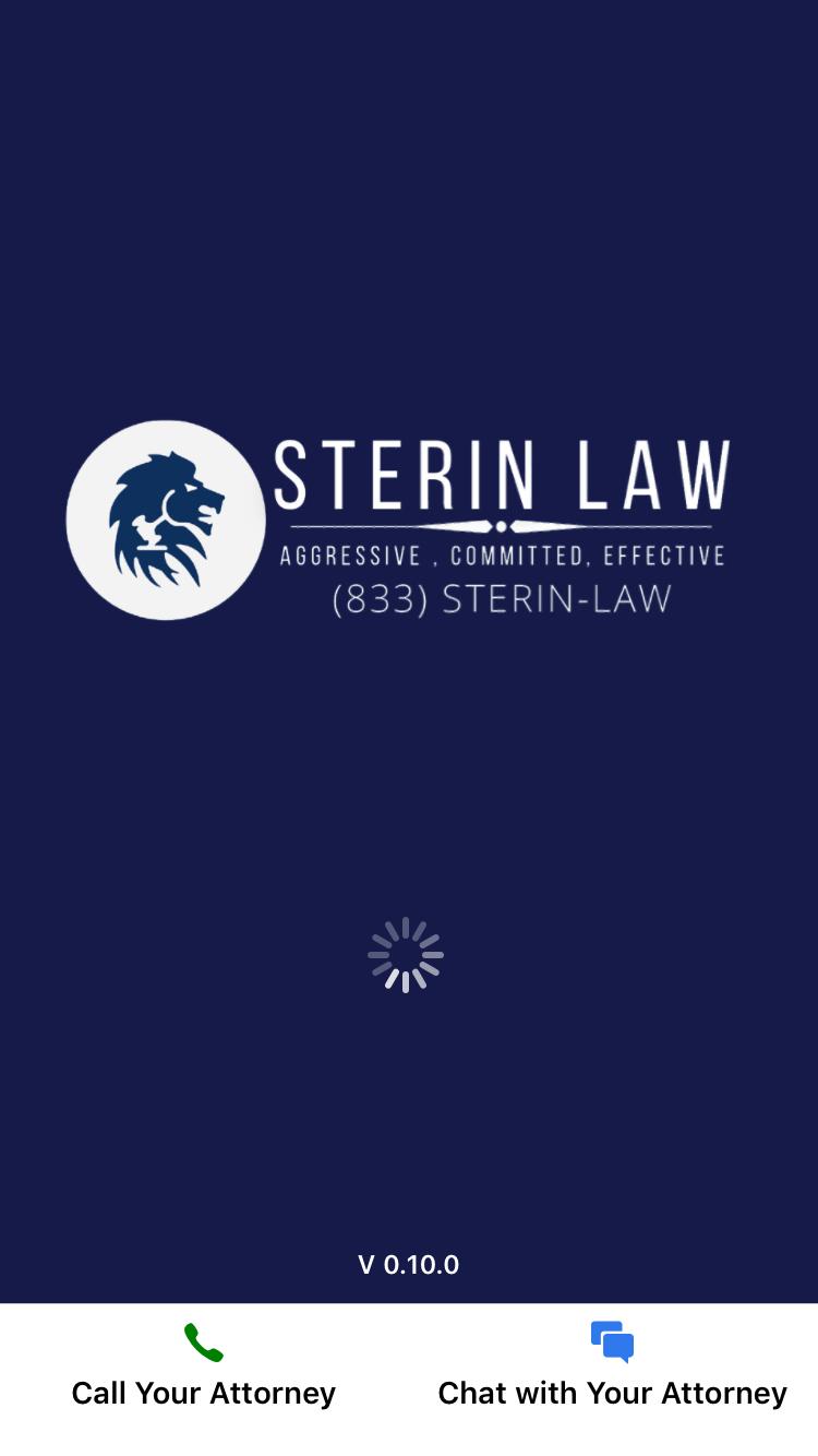 sterin-mobile-app (3)